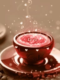 soulmate psychic readings emotionally unavailabe man