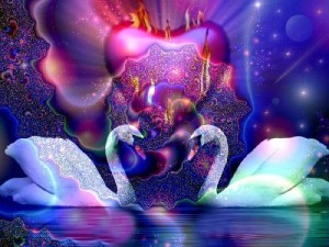Soul Connection versus Soulmate Relationship