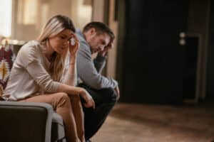 Top 10 Relationship Issues for Soulmates