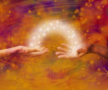 Kindred Spirits Archives Soulmate Psychic Readings With Sarah And