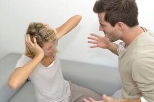 Is Your Soulmate Sabotaging Your Relationship?