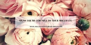 Signs You're Too Nice to Your Soulmate