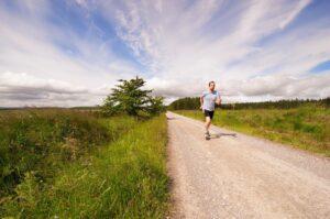soulmate runners