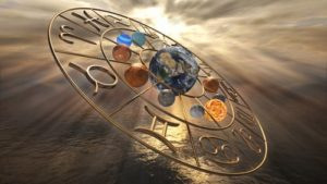 Astrology Effects Your Soulmate Relationship