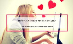 Finding Soulmate Archives - Soulmate Psychic Readings with