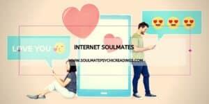 Internet Soulmates